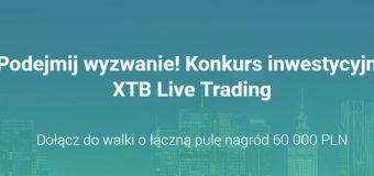 xtb live trading 2017