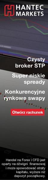 hantec markets broker