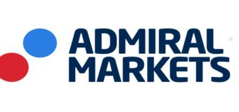 admiral markets nowe cfd miedź