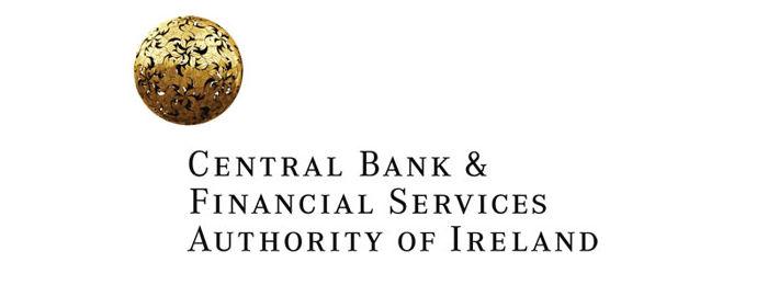Centralny Bank Irlandii chce zakazać CFD