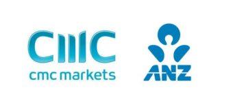 cmc markets i anz