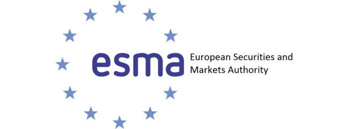 ESMA wzywa ekspertów do dołączenia do grupy konsultacyjnej