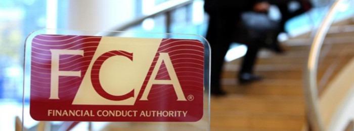fca ujawnia nieregulowanego brokera
