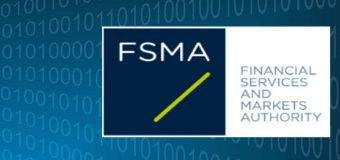 FSMA Belgia recovery room
