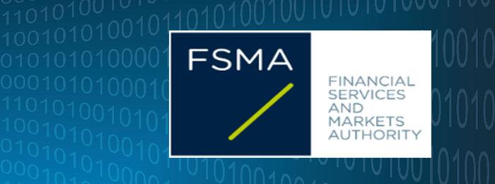FSMA Belgia