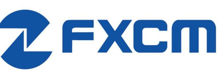 Dyrektorzy FXCM bez aktualnego statusu NFA