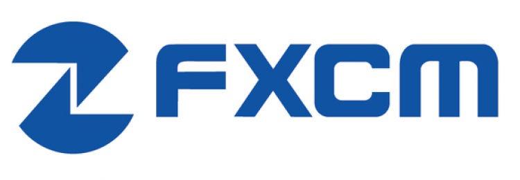 Kolejne postępowania sądowe przeciwko FXCM