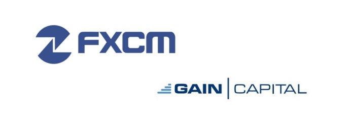 GAIN capital przejmuje FXCM