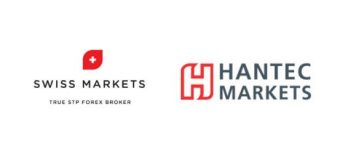 hantec markets i swiss markets