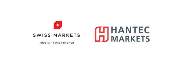 hantec markets i swiss markets