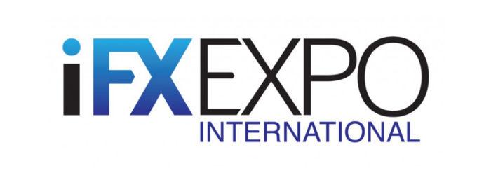 ifxexpro cypr 2017