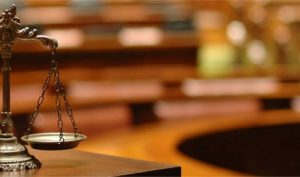 prawnicy ironfx skazani