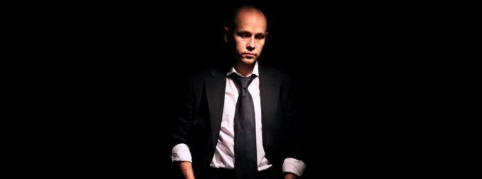 Michał Kurach na XTB Trading Club