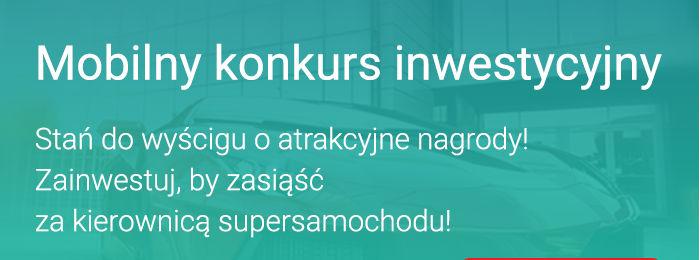 konkurs mobilny forex xtb fxcuffs