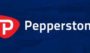 Pepperstone zawiesza handel w Wielkiej Brytanii