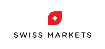 swiss markets broker