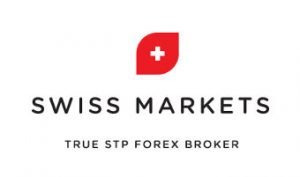 Broker Swiss Markets Opinie