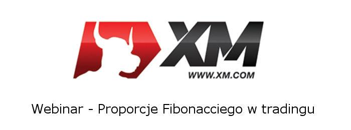 webinarium xm
