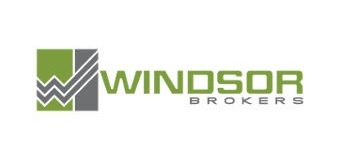 Windsor Brokers - forum i opinie