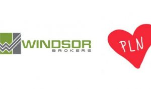 windsor brokers pln