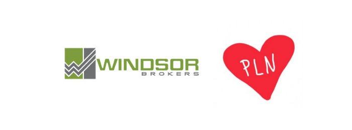 windsor brokers pln