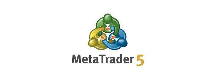 xm i meta trader 5