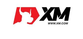 XM kryptowaluty