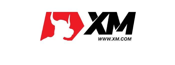 XM wprowadza nowe kryptowaluty (Ethereum, Litecoin, Dash, Ripple)