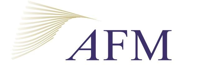 AFM wprowadza zakaz opcji binarnych