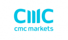 cmc markets logo forex