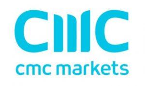 broker cmc markets opinie