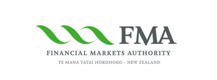 FMA zaostrza wymogi licencyjne