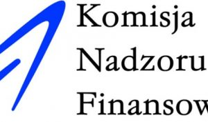 knf hft brokers alior bank