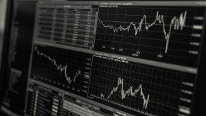 kursy walut wykresy