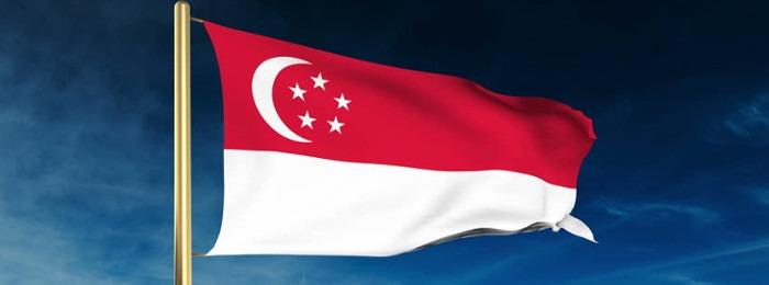 singapurscy inwestorzy tracą 1.7 mln