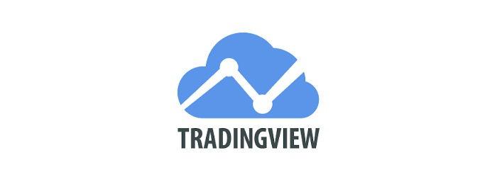 tradingview w polsce