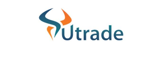 UTrade zarobił $27 mln dzięki oszustwom