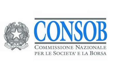 CNMV i Consob ostrzegają przed brokerami