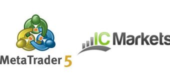 meta trader 5 w ic markets