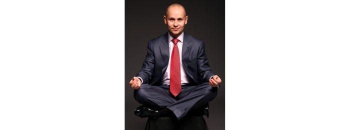 XTB Trading Club – Michał Kurach