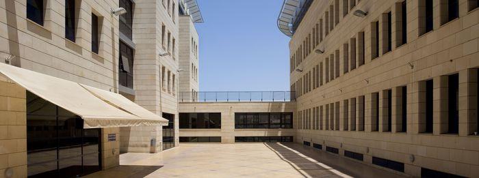 Właściciel brokera opcji binarnych zatrzymany w Tel Aviv