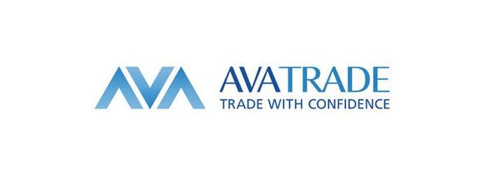 AvaTrade obniża spready o 35%