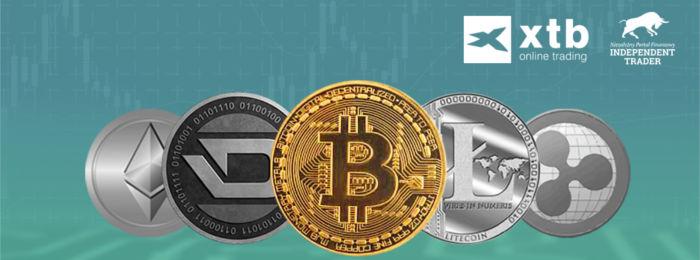 Bitcoin – bańka spekulacyjna czy okazja inwestycyjna [Webinarium]