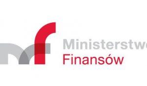 ministerstwo finansów esma