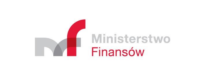 Start konsultacji społecznych w sprawie obniżenia dźwigni FX/CFD