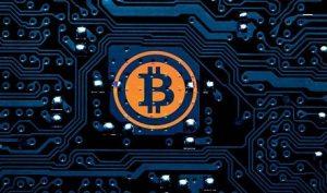 bitcoin - konkurs tickmill