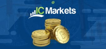 bitcoin w icmarkets