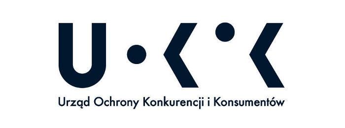 UOKiK zajął stanowisko w sprawie sporu tradera z Saxo Bankiem