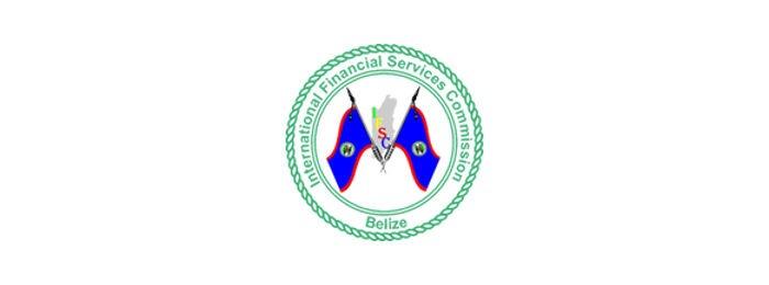 IFSC Belize