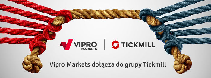 vipro markets i tickmill